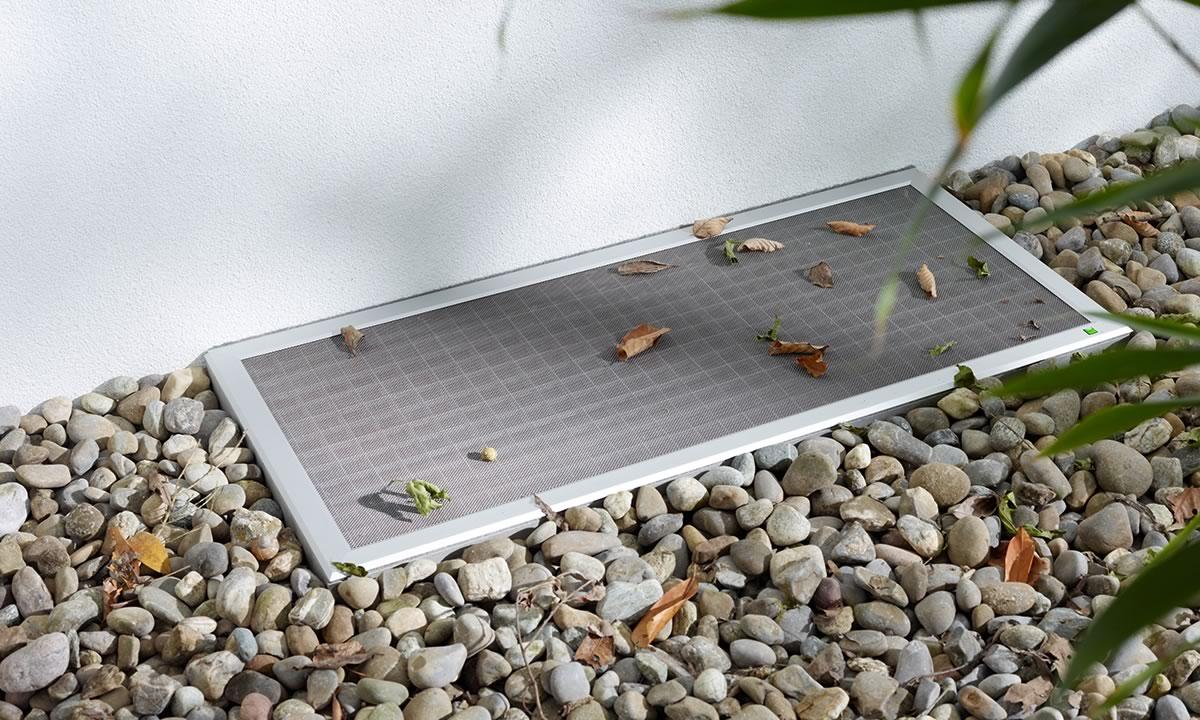 neher Insektenschutz