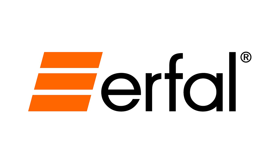erfal GmbH & Co. KG