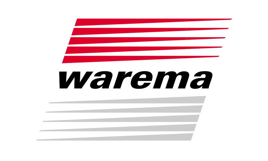 warema